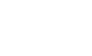 Julien Dubuque Film Festival